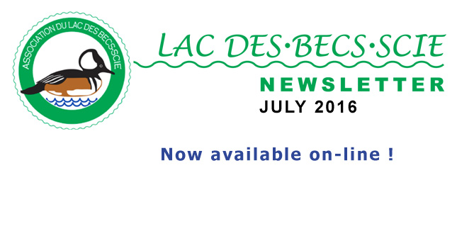 Notice re JULY 2016 newsletter -645 x 350