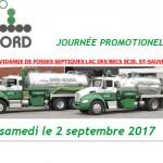 Promotion Sani-Nord 2017 copy