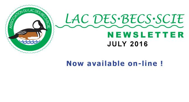 Notice re JULY 2016 newsletter -645 x 350